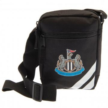 Newcastle United Shoulder Bag